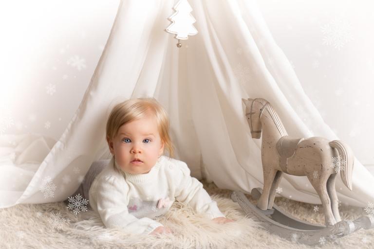 Banner für Kategorie Baby & Kids